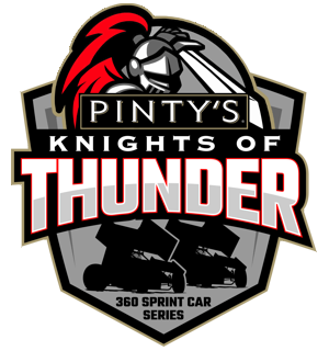 Knights of Thunder 360 Sprint Car Series
